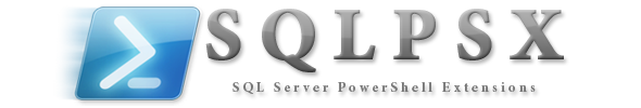 logo - SQLPSX 2 - 590x100