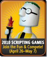 2010_scriptgames_badge1