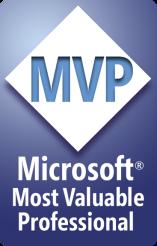 MVP_FullColor_ForScreen5
