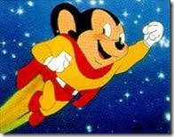 supermouse