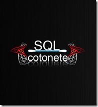 SQLCOTONETE