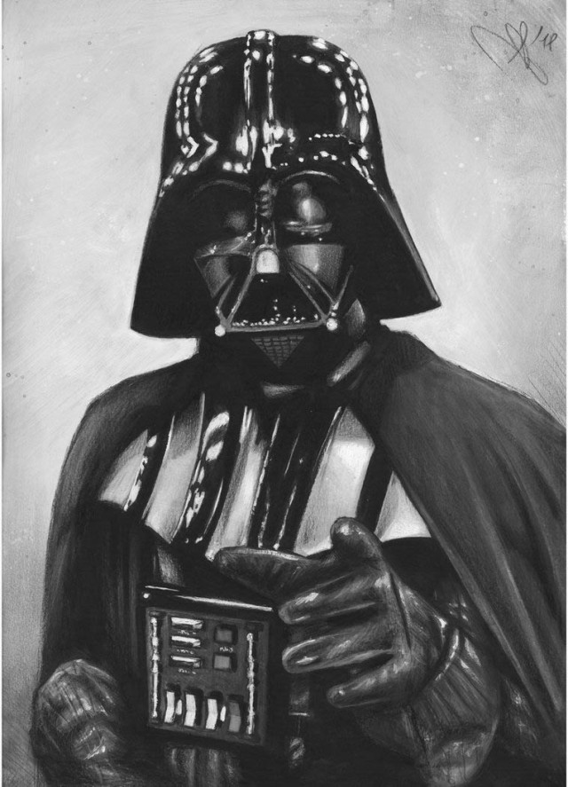 Darth-Vader-darth-vader-33114081-759-1053